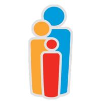 eTrigue DemandCenter logo