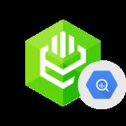 Devart ODBC Driver for Google BigQuery