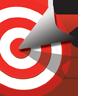 ResumeGrabber logo
