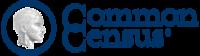 Common Census logo