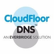 CloudfloorDNS