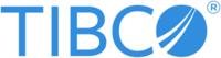 TIBCO Service Grid logo