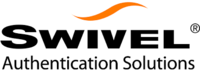 Swivel Secure PINsafe
