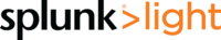 Splunk Light logo