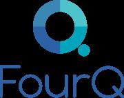 FourQ Systems OneBiller