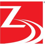 Ziff Davis Data