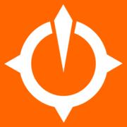 Sojern RevDirect