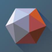 Autodesk MeshMixer