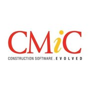 CMiC Project Management