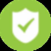 IDERA SQL Secure