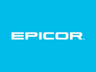 Epicor For Retail