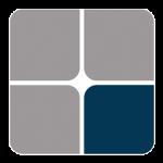 Cornerstone Managed File Transfer Server
