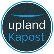 Upland Kapost