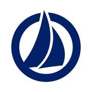 SailPoint Identity Platform