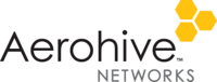Aerohive Wireless WAN