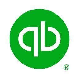 QuickBooks Desktop Pro logo