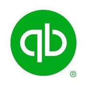 QuickBooks Desktop for Mac logo