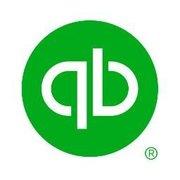 QuickBooks Online logo