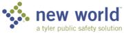 New World Public Safety
