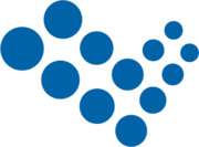 Varicent (formerly IBM Incentive Compensation Management)