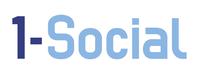 1-Social logo