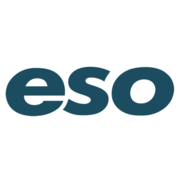 ESO Electronic Health Record