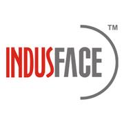 Indusface AppTrana