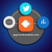 AppReviewDesk