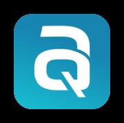 AuraQuantic (formerly AuraPortal)