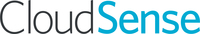 CloudSense CPQ logo