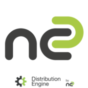 Distribution Engine ( by NC Squared )