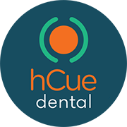 hCue Dental Software