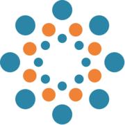 OrgMapper logo