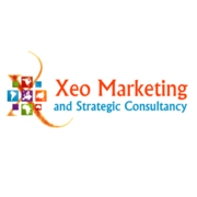 Xeo Marketing Virtual Event Management