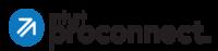 Proconnect Tax Online logo