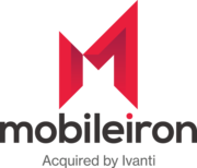 MobileIron Acquired by Ivanti