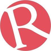 Redwood Reporting : Report2Web