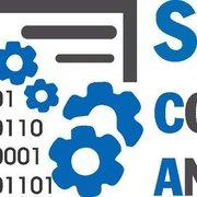 Standav Smart Contract Analytics Platform