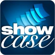 Showcase Sales App