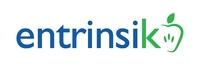 Entrinsik Informer logo