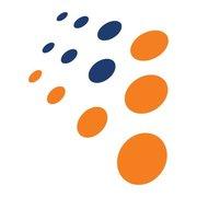 Lattice Engines logo