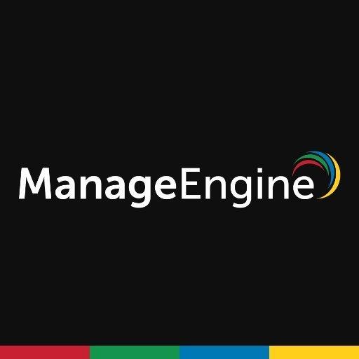 ManageEngine OS Deployer logo
