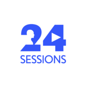 24sessions, from MessageBird