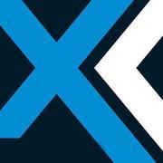 ProDBX