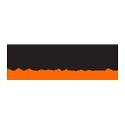 WorkCast Present+ logo