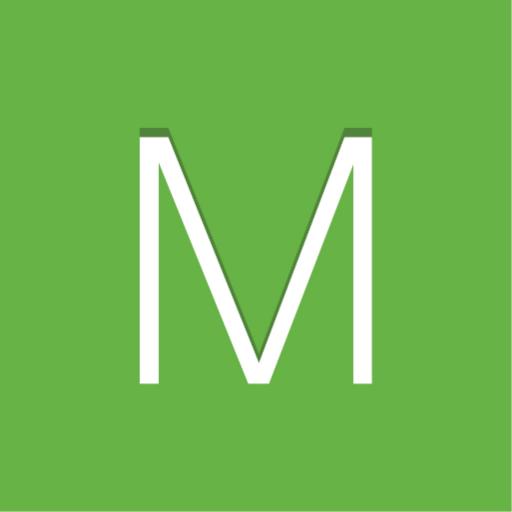 Cisco Meraki MV