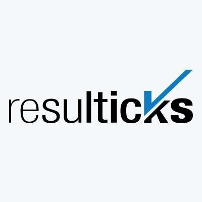 Resulticks-mCloud