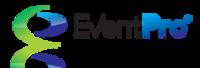 EventPro Software