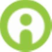 IDERA Uptime Infrastructure Monitor