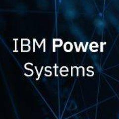 IBM AC922 Reviews & Ratings | TrustRadius